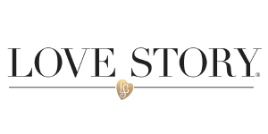 Love Story Diamonds Logo